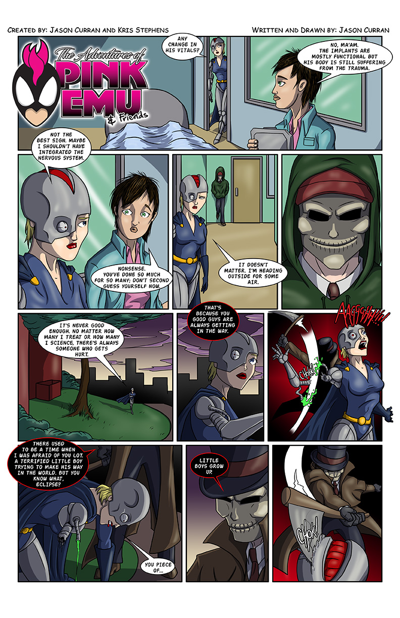 Ch3; Page 15